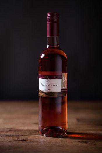 Premiumweine Rosé/Blanc de Noir