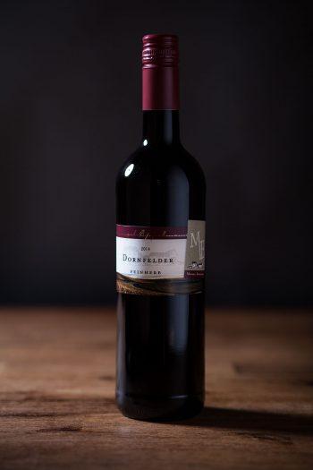 Premiumweine rot