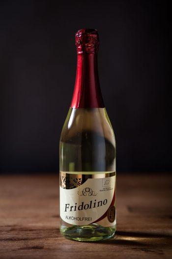 Fridolino alkoholfrei