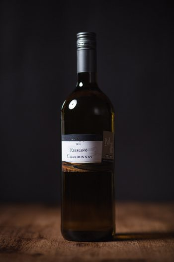 riesling-chardonnay